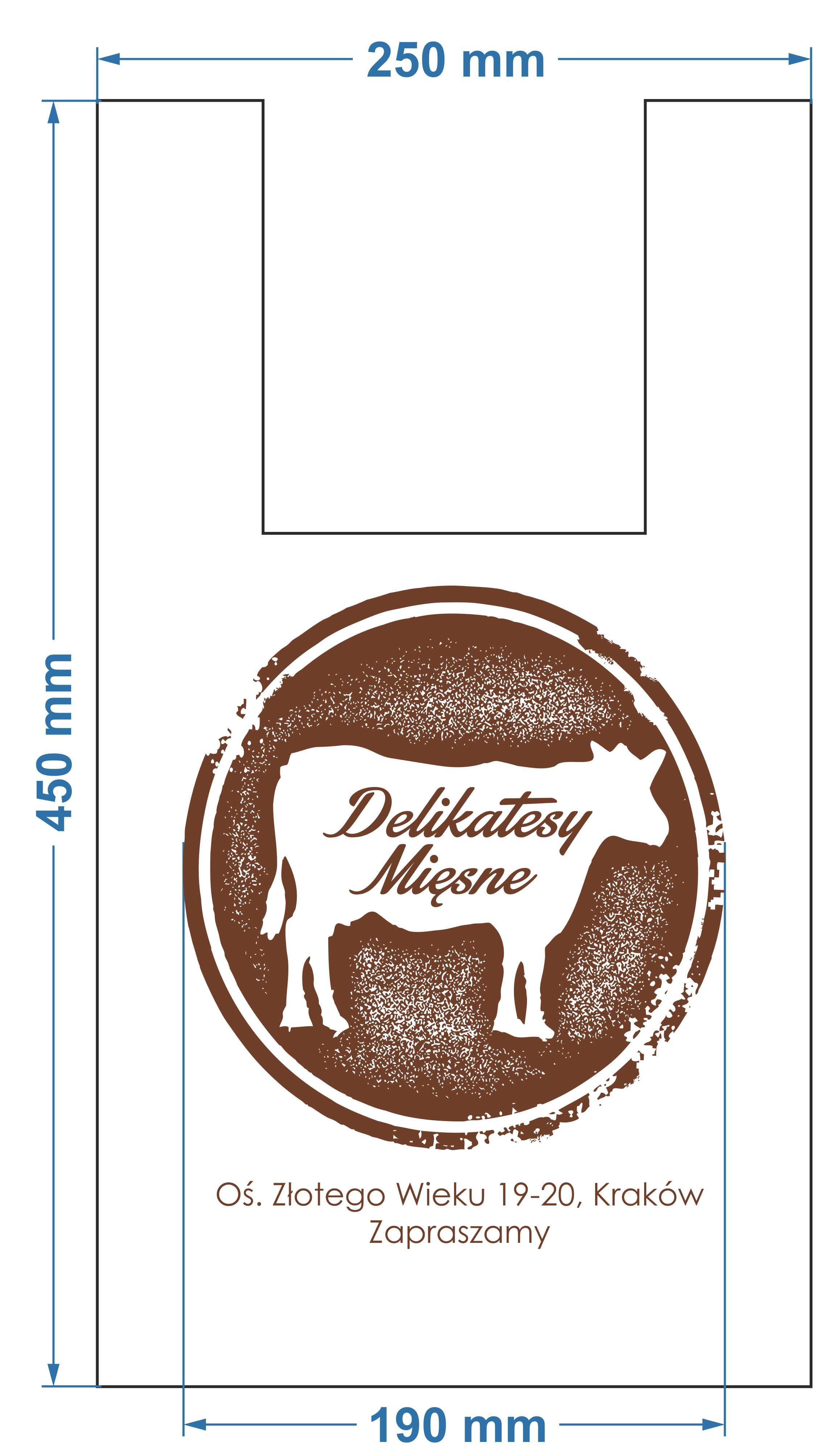 reklamówki_delikatesy_mięsne
