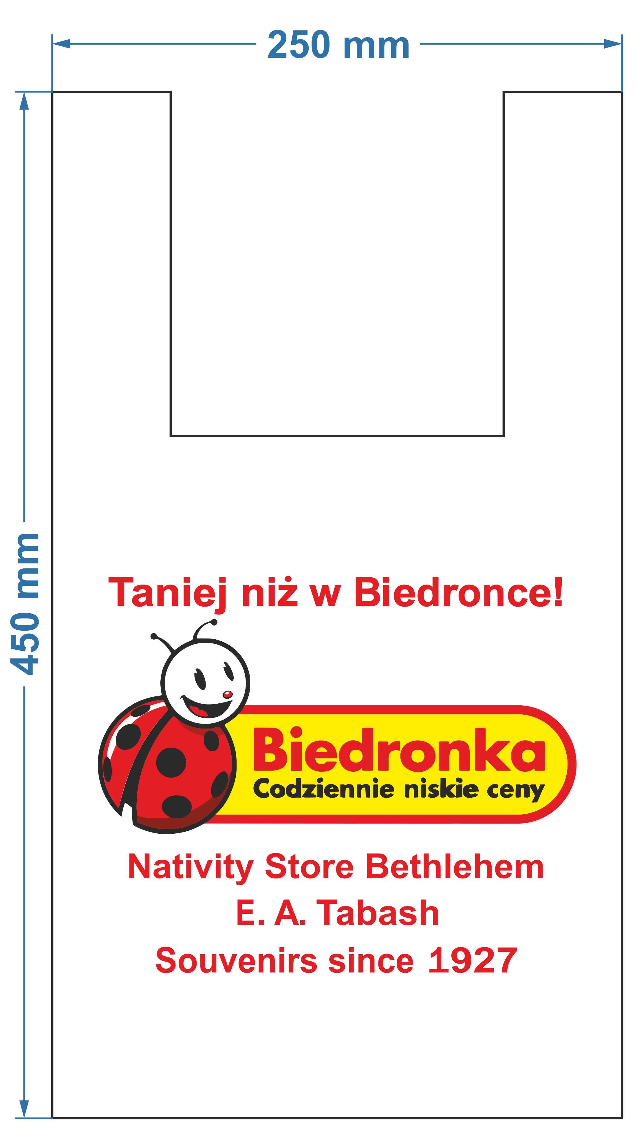 reklamówki_biedronka