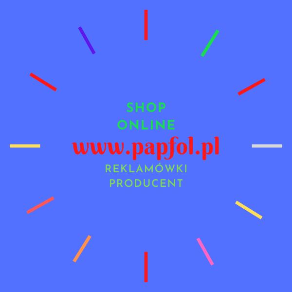 www.papfol.pl.