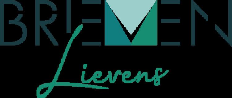 Logo_hoge resolutie.png