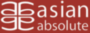 Logo of copywriting agency customer