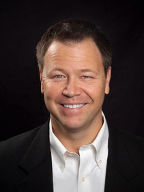 Andrew C. Phillips