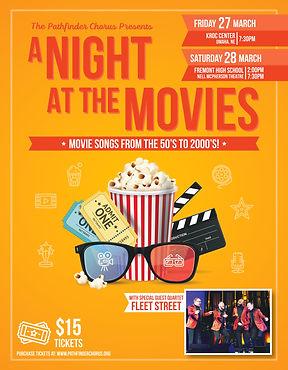 Pathfinder Chorus_Night At the Movies 8.