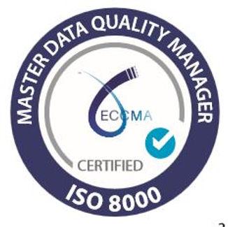 MDQM Logo.JPG