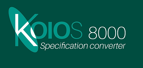 KOIOS-8000-FC-with-BCKGRND_4x.png