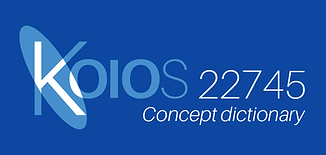 KOIOS-22745-Pic.png
