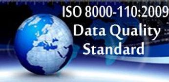ISO 8000 Standard.JPG