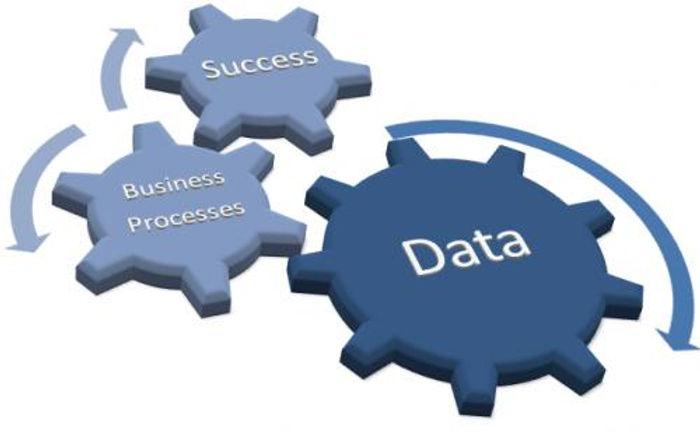 Data standardization.jpg