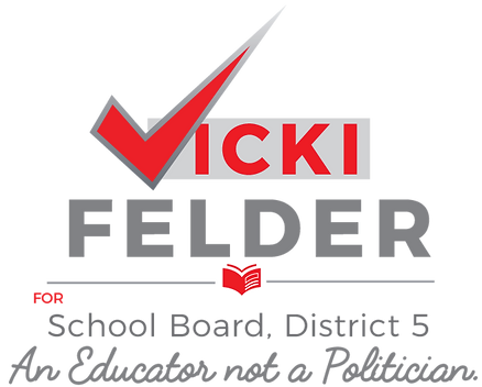 20_vickifelderP_campaign_logo_edited.png