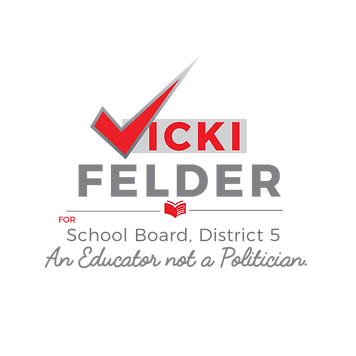 20_vickifelderP_campaign_logo.png