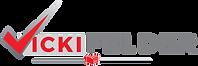 Vicki Campaign logo