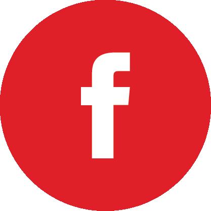 MGM_Icon_Social_Facebook_2_PRONTO