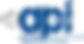 logo api blu (1) [Convertito].png