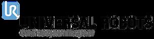 UR_logo_certified.png