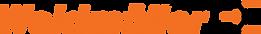 logo_weidmuller.png