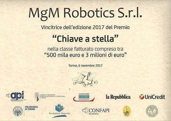 MGM_Certificato_ChiaveAStella2017_2.jpg