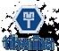 logo-tiberina2.png