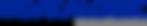 Datalogic_LOGO_RGB_PO_Blu_small.png