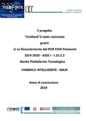 FESR_modello_targa_progetto_concluso - M