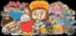 Arabmoji Arabmojis Arabic Emojis