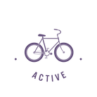 Website-Icons_Intent-4-Active-Purple.png