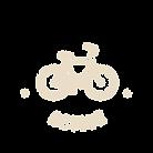 Website-Icons_Intent-4-Active-Beige.png