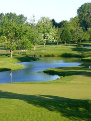 5 Best Golf Clubs & Driving Ranges in Brampton, 2021