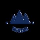 Website-Icons-Intent-2-Unwind-Navy-blue.