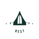 Website-Icons_Intent-5-Rest-Green.png