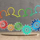 teamwork-2198961_1920_edited.jpg