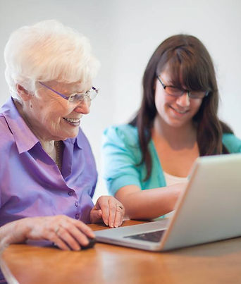 cyberseniors pic ABOUT.jpg