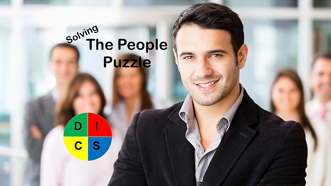 6-People Puzzle eventbrite title Oct 6.p