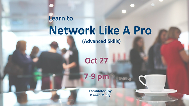 Network Pro Advanced eventbrite Oct 27.p