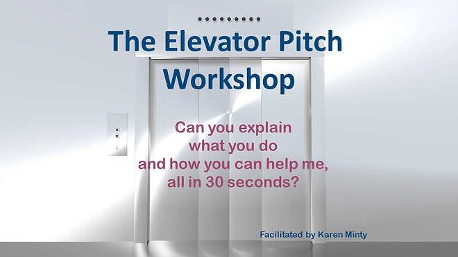 ELEVATOR PITCH event title - no date.png