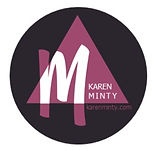 karenminty%20logo%20fushia%20on%20black%