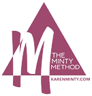 MintyMethod%20with%20website-fushia_edit