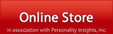 online-store-button-red-250x75.jpg