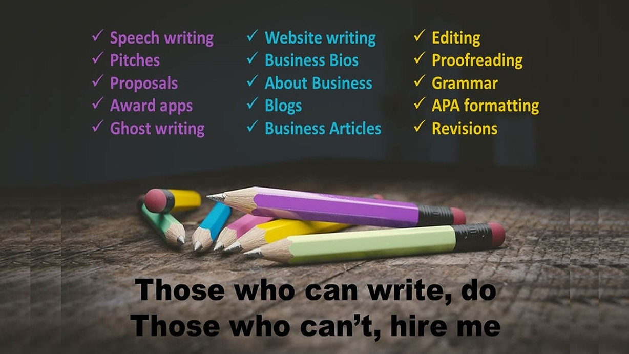 layered writing graphic.png