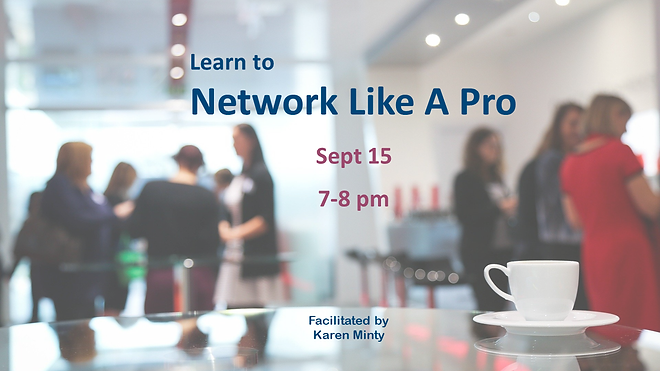 NETWORK eventbrite title Sep 15.png