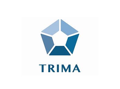 TRIMA logo.jpg