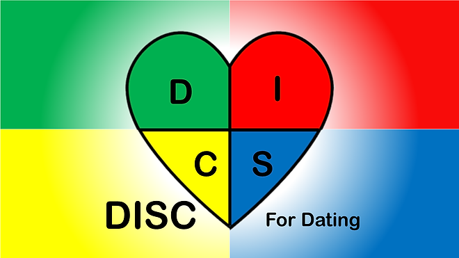DISC for Dating title cropped.png