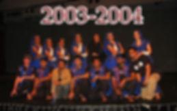 BR2004.jpg