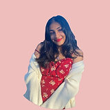 savitha_edited.jpg
