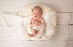 4.1.Newbornfotoshooting.jpg