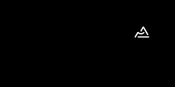 logo-partenaire-region-auvergne-rhone-al