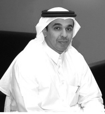 CEO Image.jpg