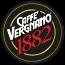 CAFE VERGNANO.png