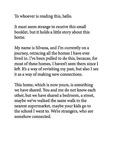 book of homes edited.jpg