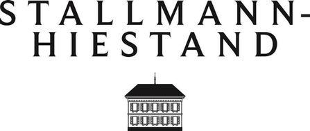 logo-stallmann-hiestand.jpg