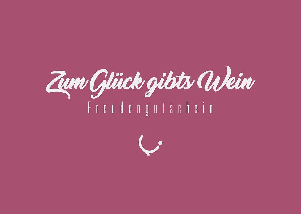 WEINBLICKER Gutschein.png